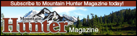 Visit Mountain Hunter Magazine